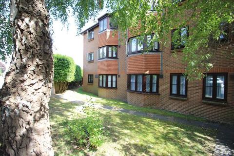 2 bedroom apartment for sale - Cavendish Court, Hadlow Road