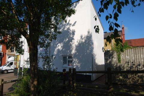 1 bedroom cottage to rent - LAKE STREET