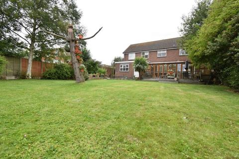5 bedroom detached house for sale - Thorn Road, Hedon