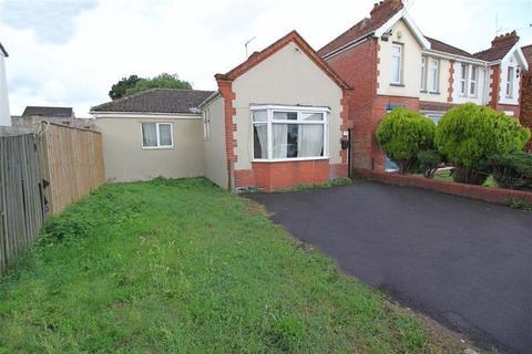 3 bedroom detached bungalow for sale - Taunton Road, Bridgwater