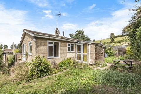 3 bedroom detached bungalow for sale - YARN BARTON, BEAMINSTER