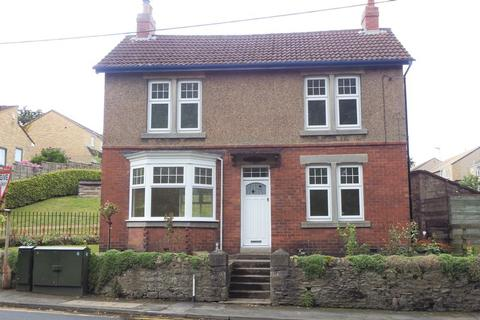 3 bedroom house to rent - Eastgate, Hexham