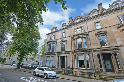 2 bedroom flat for sale - 1 Devonshire Terrace, Hyndland, G12 0XE