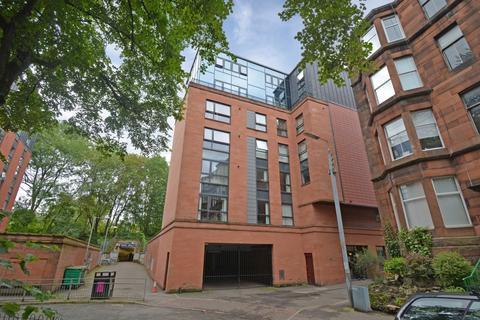 2 bedroom flat for sale - 147 Hayburn Lane, Hyndland, G12 9FB