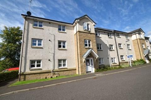 2 bedroom flat to rent - Spiderbridge Court, Lenzie, G66 3UP