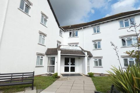 1 bedroom apartment for sale - DOWER COURT, PRESTON