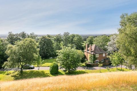 3 bedroom detached house for sale - Grangewood, Beacon Road, Aldridge