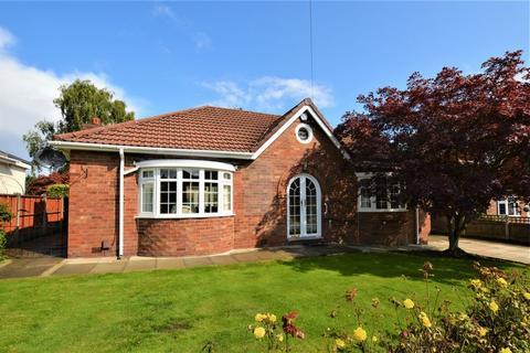 2 bedroom detached bungalow for sale - Falls Grove, Heald Green