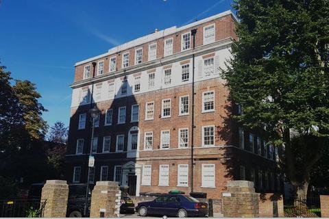 2 bedroom flat to rent - Adelaide Court, Abbey Road, St John's Wood, NW8 9AE