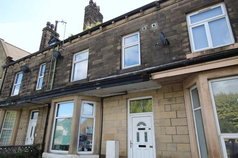 3 bedroom flat to rent - Ashfield Terrace, Bingley