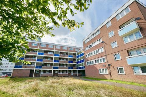 1 bedroom flat for sale - Warburton Road, Thornhill, Southampton, SO19 6HJ