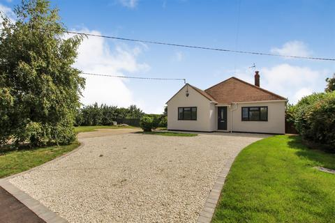 4 bedroom detached house - Mill Road, Slapton, Leighton Buzzard