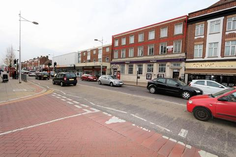 Office to rent - High Street, Barkingside (near Fairlop tube station)