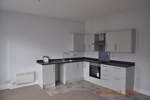 1 bedroom apartment to rent - Church Lane, Barnstaple