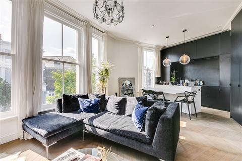 1 bedroom flat to rent - Chesterton Road, North Kensington, London, W10