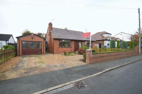 2 bedroom detached bungalow for sale - Wilmere Lane, Widnes
