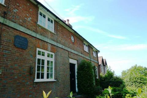 2 bedroom cottage to rent - Clayhill Mount, Goudhurst, Kent TN17 1BG