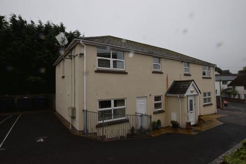 2 bedroom apartment to rent - Castor Road, Brixham