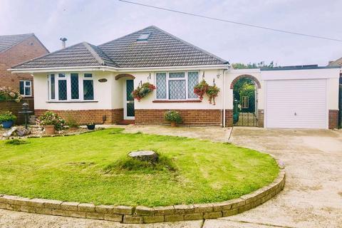 3 bedroom bungalow for sale - Cuckoo Lane, Stubbington, PO14