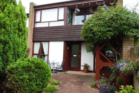 3 bedroom terraced house for sale - Doncrest Road, Donwell, Washington
