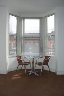 1 bedroom apartment to rent - 80 Stanmore Road, Edgbaston, Birmingham B16 9TB