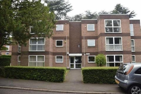 3 bedroom apartment to rent - Seymour Close, Selly Park, Birmingham, B29 7JD