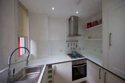 2 bedroom flat to rent - Park Avenue , , Dundee