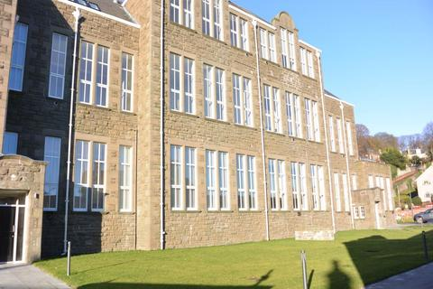 2 bedroom apartment to rent - Whinny Brae, Broughty Ferry,