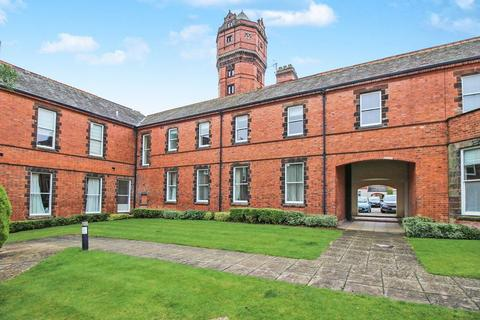2 bedroom apartment for sale - Willow Drive, St Edwards Park, Cheddleton, ST13