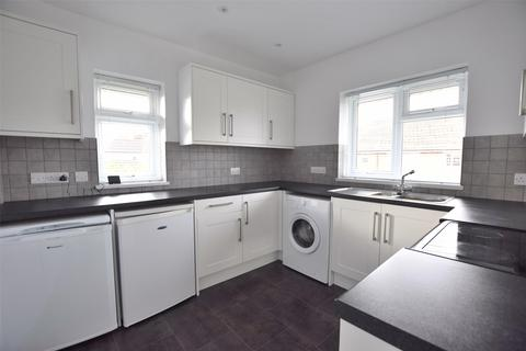 2 bedroom maisonette for sale - Hearne Close, Charlton Kings, CHELTENHAM, Gloucestershire, GL53