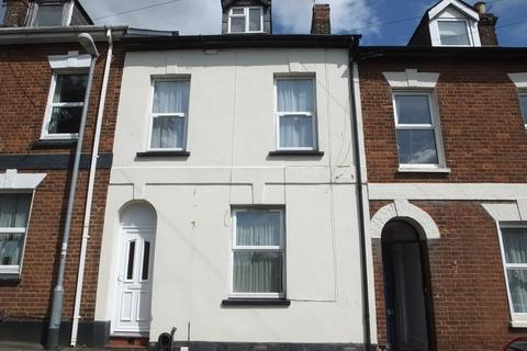 4 bedroom property with land for sale - Howell Road, Exeter