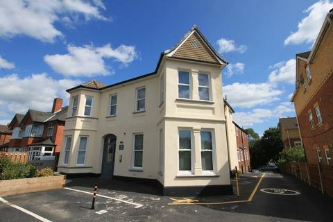 2 bedroom flat for sale - ***PURCHASER INCENTIVE ON THIS PROPERTY WHEN BOUGHT VIA JACKSON BAILEY, PEARTREE AVENUE, BITTERNE***