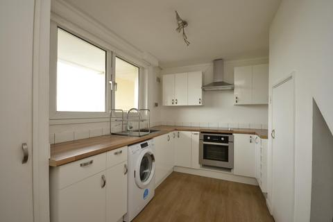 3 bedroom maisonette to rent - Down View, Ashley Down Road, Bristol, BS7