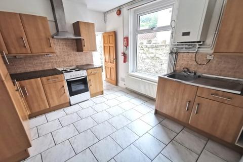 1 bedroom flat to rent - Vivian Road, Sketty