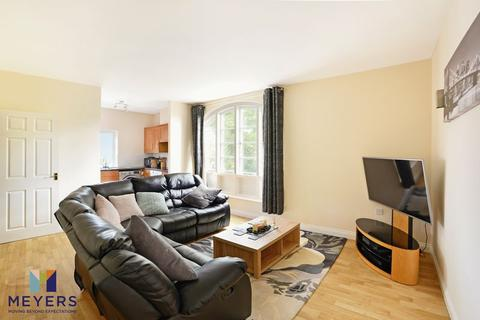 2 bedroom apartment to rent - Charlton Down, Dorchester, DT2