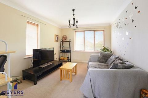 1 bedroom apartment for sale - Salisbury Mews, Dorchester, DT1