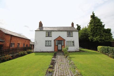 5 bedroom detached house for sale - Park Lane, Penley, Wrexham, LL13