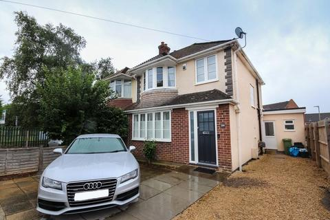 4 bedroom semi-detached house for sale - Alstone Lane, Cheltenham