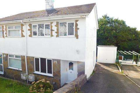 3 bedroom house to rent - Hawthorne Park, Brynna