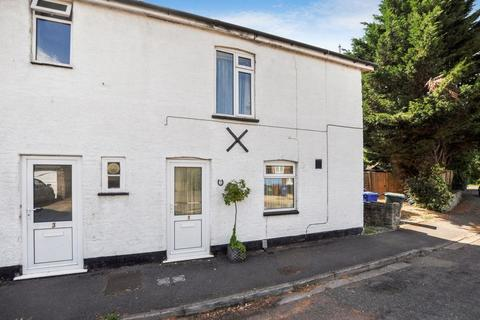 1 bedroom cottage for sale - Stable Road, Bicester