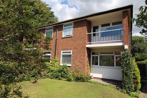 2 bedroom ground floor maisonette for sale - Brunswick Lodge, North Chingford, London
