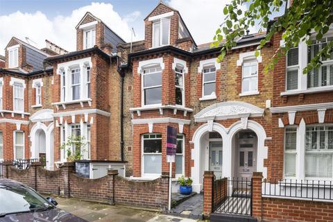 2 bedroom flat for sale - Jeypore Road, London