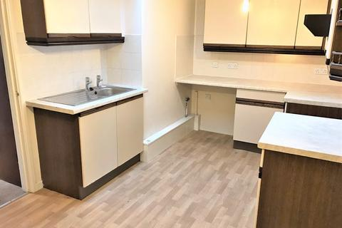 1 bedroom apartment to rent - The Anchor Building, South Brent