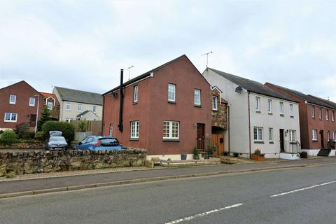 3 bedroom link detached house for sale - Distillery Street, Auchtermuchty