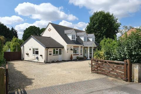 5 bedroom detached house to rent - Twigworth Fields - Twigworth - Gloucester - GL2