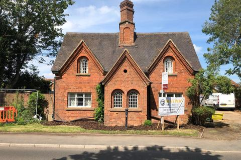 3 bedroom cottage for sale - Widney Lane, Solihull, B91