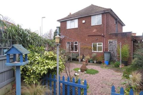 3 bedroom detached house to rent - Chester Road, Brownhills, Walsall, WS8 6DX
