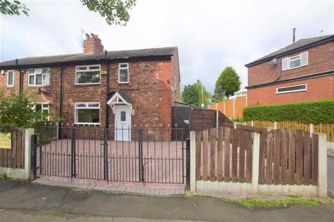 3 bedroom semi-detached house for sale - Montague Rd, Ashton-under-Lyne