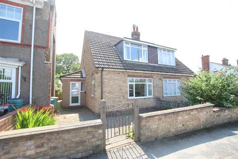 3 bedroom semi-detached house for sale - Westbourne Road, Hornsea