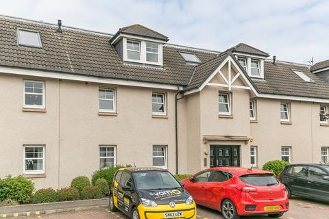 2 bedroom flat for sale - Cameron Toll Lade, Prestonfield, Edinburgh, EH16